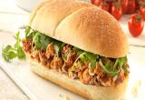 Sub Sandwich - Franchise - Plainland QLDBusiness For Sale