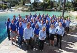 Jim's Pool Care - Franchise - Campbelltown...Business For Sale