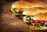 Sub Sandwich Franchise In Southern Sydney...Business For Sale