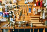 Kitchenware retail SORBusiness For Sale