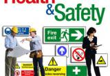 Commercial Safety Assurance Franchise-Fitzroy...Business For Sale