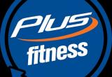 Plus Fitness 24/7 OfficerBusiness For Sale