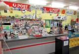 Post Office & Lottery - Business - Premises...Business For Sale