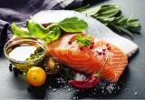 Profitable Long Established Seafood & Takeaway...Business For Sale