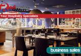 Cafe, Bar & Restaurant Franchise - Make an...Business For Sale