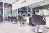 Crows Nest (Sydney) - Hair Salon franchise...Business For Sale