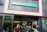 Jon Smith Subs-Frachise-Southport Business For Sale