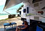 For Sale Maroochy Caravan Hire-Ready for...Business For Sale