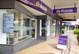Reduced franchise fee- Aussie Fremantle Business For Sale