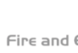 FCF Fire and Electrical-Franchise- Claremont-TAS...Business For Sale