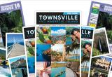 Townsville Publishing Company - Work From...Business For Sale