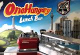 OFFERS Lunch Bar - 5 Days Only -10 Years Trade