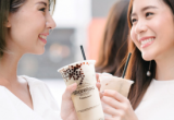 Eastwood Sharetea Bubble Tea Franchise For...Business For Sale