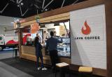 Lava Coffee-Franchise-PenrithBusiness For Sale