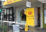 SWEET SALT - NORTHCOTEBusiness For Sale