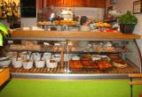 Morley area food business quick saleBusiness For Sale