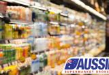 South East Brisbane Bannered SupermarketBusiness For Sale
