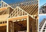 VIC based construction RTO.Excellent scope...Business For Sale