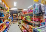 Residential area Mini Mart Business For Sale