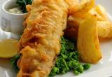 Excellently Located Popular Fish & Chippery...Business For Sale
