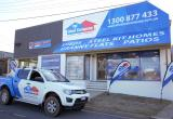 No Royalties or Stock Holding - Esperance/Norseman...Business For Sale