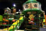 LOLLIPOPS PLAYLAND & CAFE - FOREST HILLBusiness For Sale