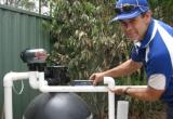 Jim's Pool Care Franchise -Sydney -NSWBusiness For Sale