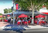 CIBO Espresso cafe for sale in AdelaideBusiness For Sale