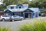 Blueys News and Supamart - Blueys Beach,...Business For Sale