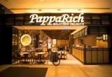 Paparich and Nenechicken store for sale SoR...Business For Sale