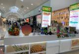 Boost Juice - Morayfield, QLD - Existing... Business For Sale