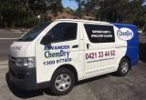 """AWESOME OPPORTUNITY"" Chem-Dry Carpet Cleaning...Business For Sale"
