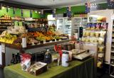 Lifestyle and Business Opportunity - Surfcoast...Business For Sale