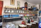 Home Brew Supplies - MUST BE SOLD!Business For Sale