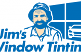 Jim's Window Tinting - VIC - Franchise  -...Business For Sale