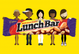 Lunch Bar - First Time Offered in 12 years...Business For Sale