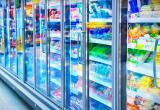Commercial Refrigeration – Service, Repairs a...Business For Sale