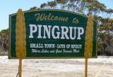Pingrup Sailors Arms' HotelBusiness For Sale