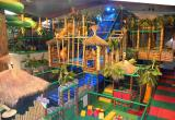 Indoor Play Centre & Themed Restaurant Business For Sale