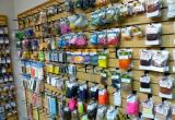 Fishing Tackle Shop that attracts all the...Business For Sale
