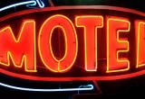 Motel + Business for sale at Famous Tourist...Business For Sale