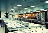 Commercial Catering CompanyBusiness For Sale