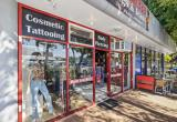 RARE BUSINESS AND STRATA FREEHOLD OPPORTUNITY...Business For Sale