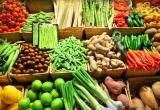 Cheap as Chips Veg & Fruit ShopBusiness For Sale