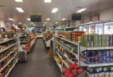 Asian Grocery business for sale! Business For Sale