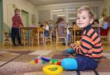CHILD CARE BUSINESS ONLY FOR SALE - Perth...Business For Sale