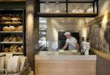 Brumby's Bakery & Cafe Franchise-Perth-Darch...Business For Sale