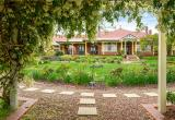 One of Tasmania's best boutique accommodation p...Business For Sale