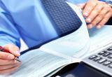 BOOKKEEPING BUSINESS on the GOLD COAST -...Business For Sale