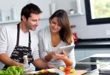 Calling Chefs - Huge Online Potential (6151)...Business For Sale